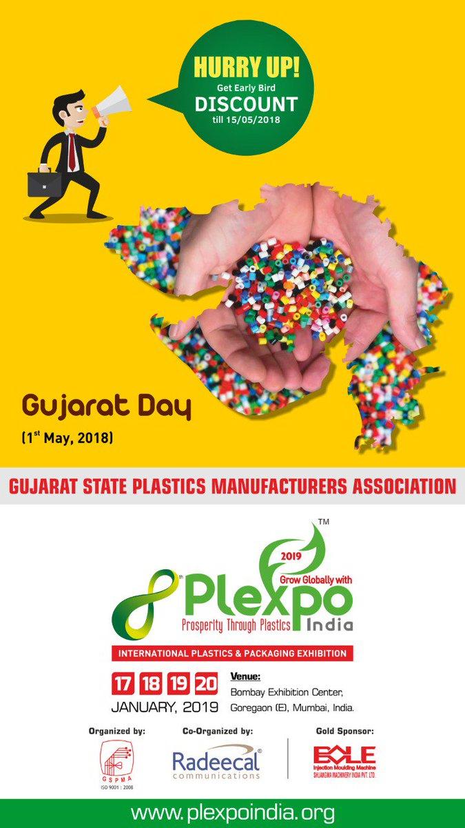 plexpoindia2019 hashtag on Twitter