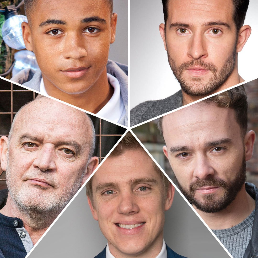 British Soap Awards Betting Odds Best Actress: Fontaine, Keen, Dunn, Powney naked (23 photos), Is a cute Celebrity foto