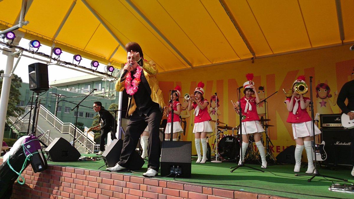 大井 競馬 場 ライブ