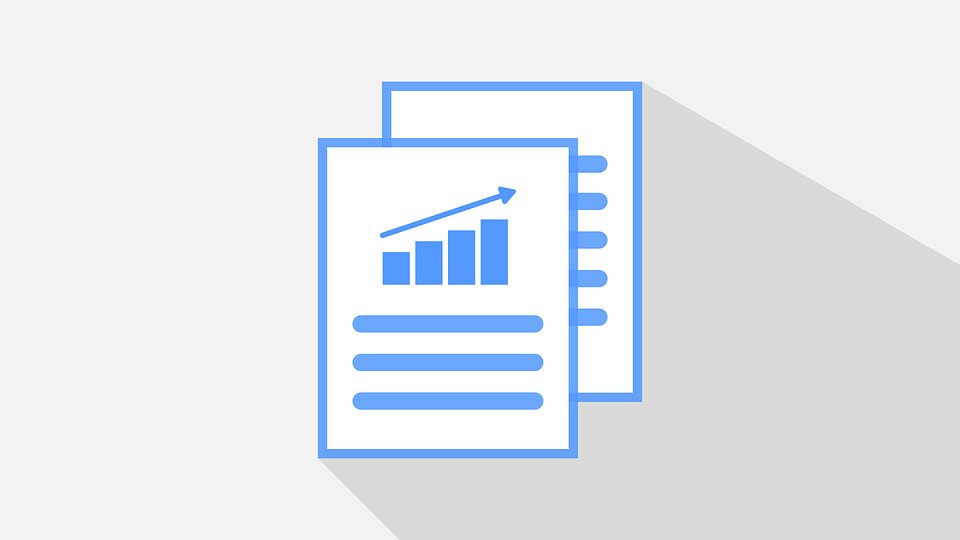 http://sweetlawfirm.com/ebook/download-kompendium-event-organisation-business-und-kulturveranstaltungen-professionell-planen-und-durchf%C3%BChren.html