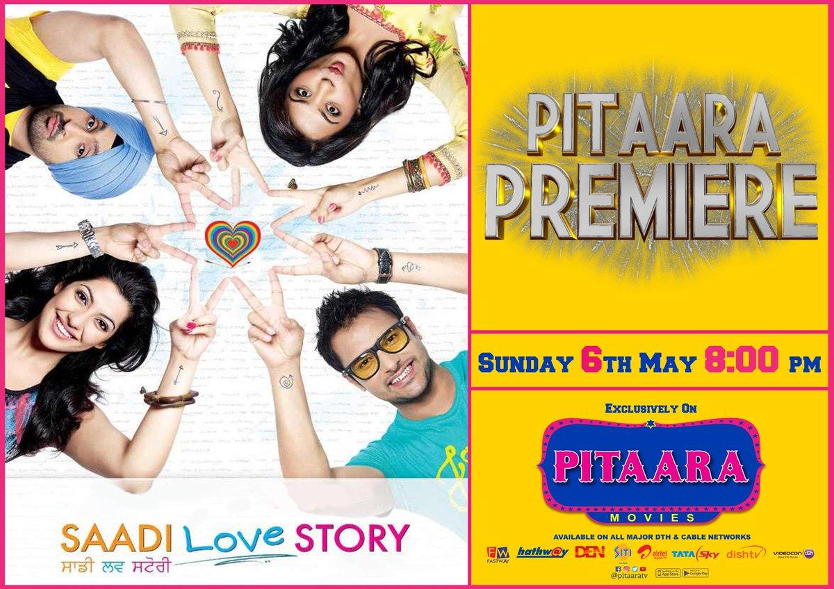 New hindi film ka songs mp3 gana