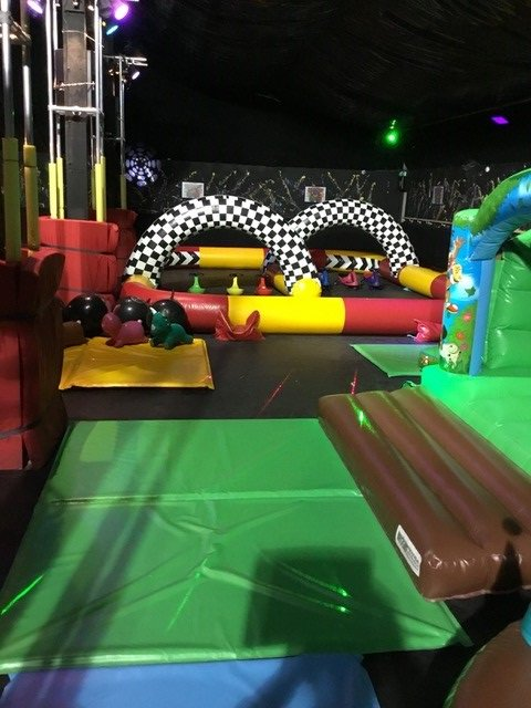 TODDLER & PARENTS NEWSFLASH! From the 3rd May onwards, the NEW toddler zone in Paddock Wood, Kent is open https://t.co/ld9UEGyzAR @Netmums @PaddockWoodLife @EastPeckhamPre @KingsHillChat @MumsnetKent https://t.co/FdGIDyKsSM