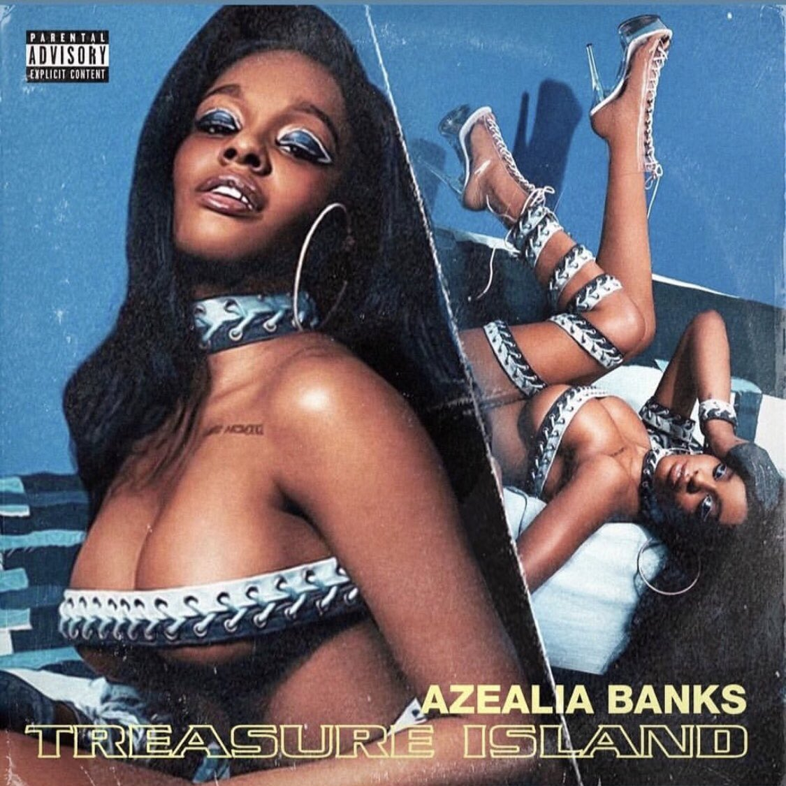 Erotica Azealia Banks naked (24 photo), Pussy, Is a cute, Boobs, cleavage 2018