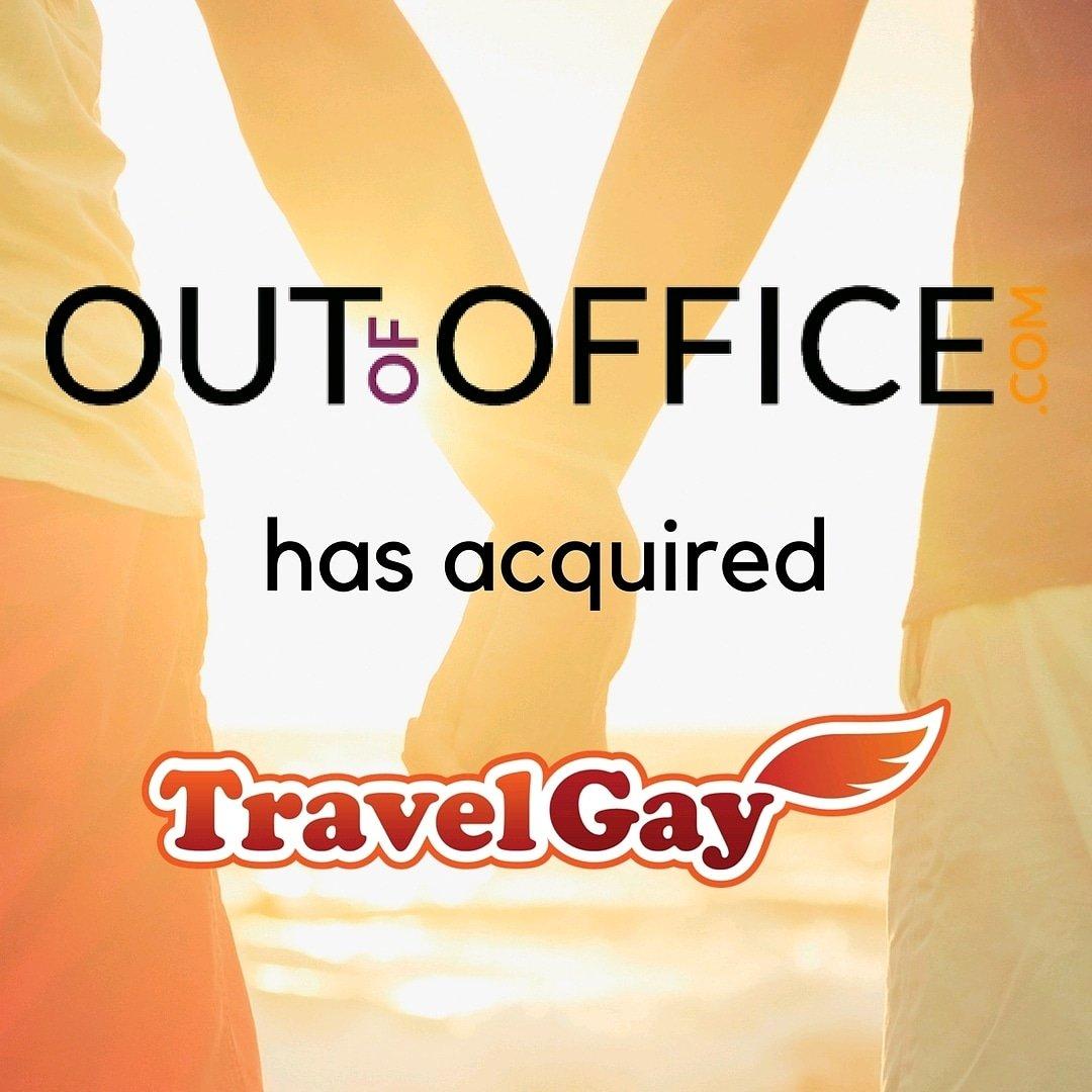 Travelgayasia