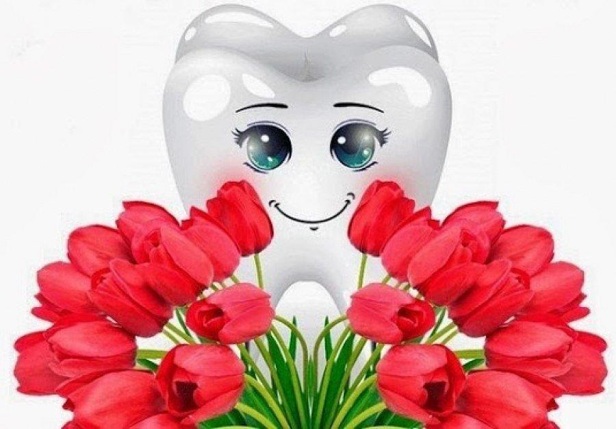 Праздникам разным, с днем медика стоматологу картинки
