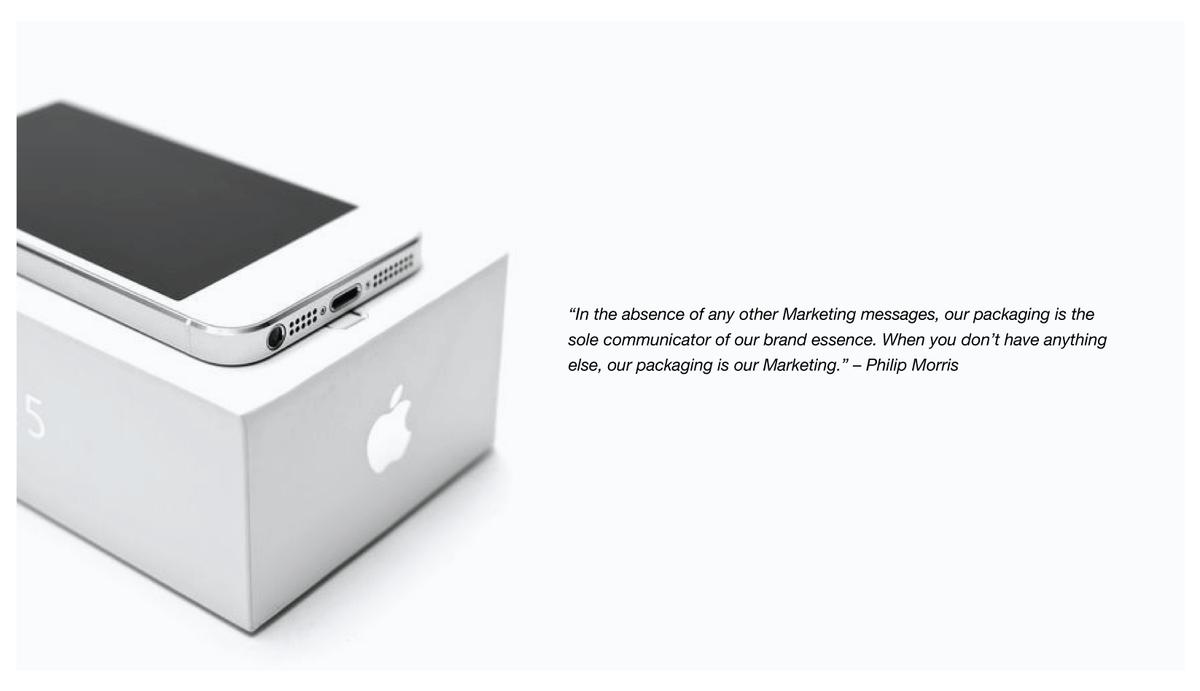 ebook Mikrocontroller: