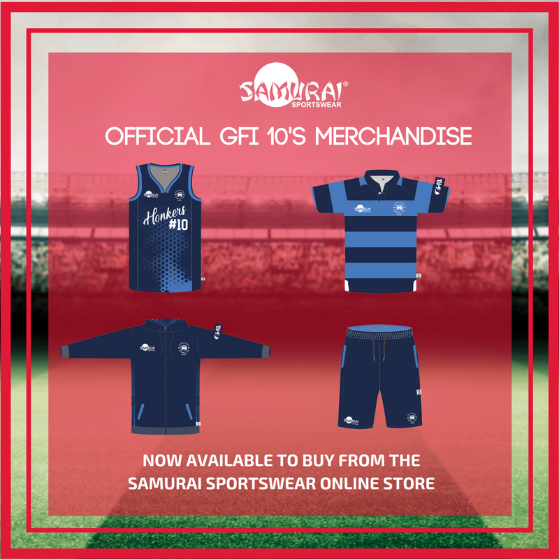 test Twitter Media - Head over to our website where we have just uploaded the last remaining stock from our official Gfi 10's Merchandise!  Make sure you're quick while stocks last>> https://t.co/DwriMpYw0s #SamuraiFamily #HK10s https://t.co/joBT00wbWc