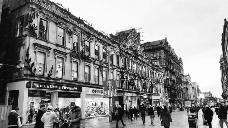 Post a photo of a city: https://t.co/NFnNRMRRmU �� https://t.co/t55oRnBf7w