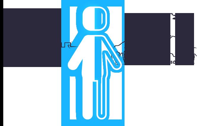download Organisation des mittelständischen