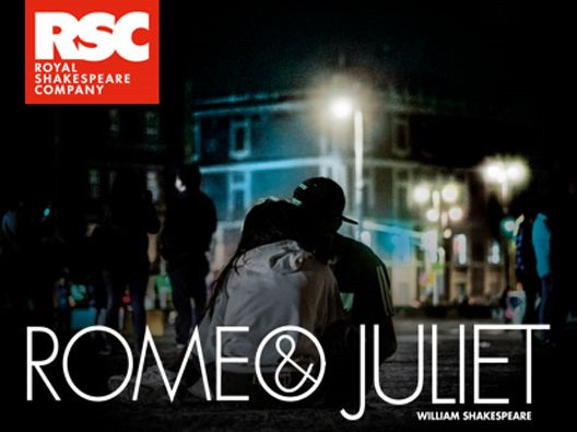 Break a leg @AffAlli for @TheRSC press night of Romeo and Juliet! We also can't wait for the second episode of The Split tonight at 9.00pm on @BBCOne #RomeoAndJulietRSC #TheSplit #stageandscreen