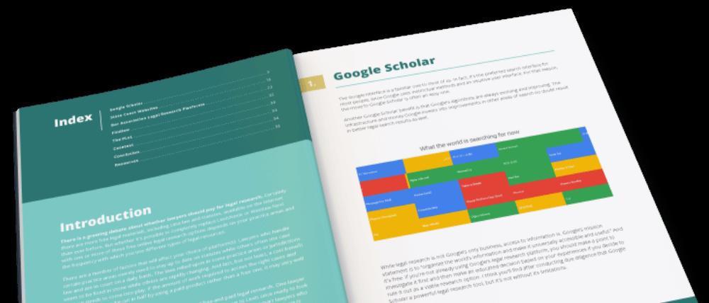 download Суггестия: теория и практика