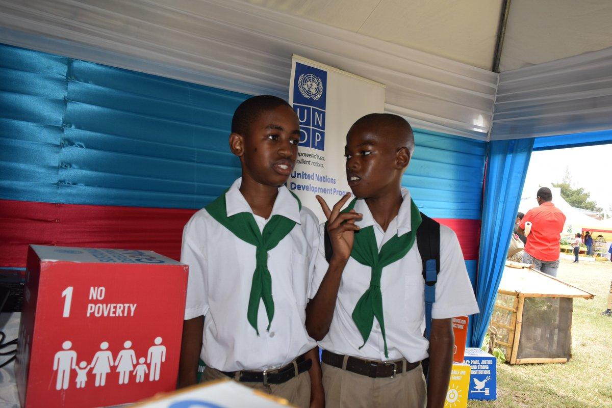 kids writing Simon Bolivar Jamaica Letter Essay — 751588