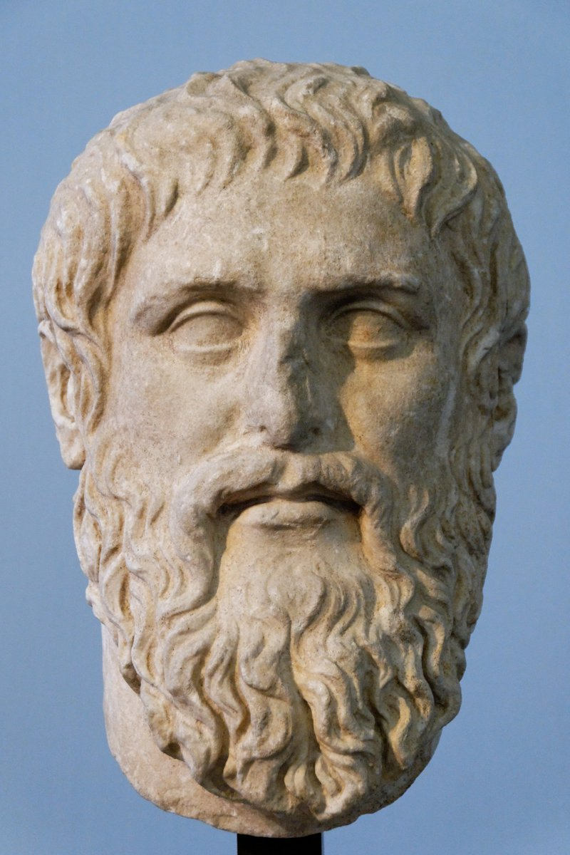 the republic of plato The republic by plato written 360 bce translated by benjamin jowett the republic has been divided into the following sections: the introduction [54k] book i [99k.