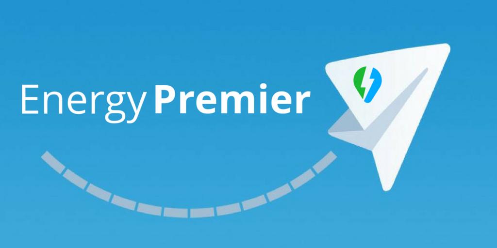Energy Premier Token Sale On Twitter Join Our Telegram Chat