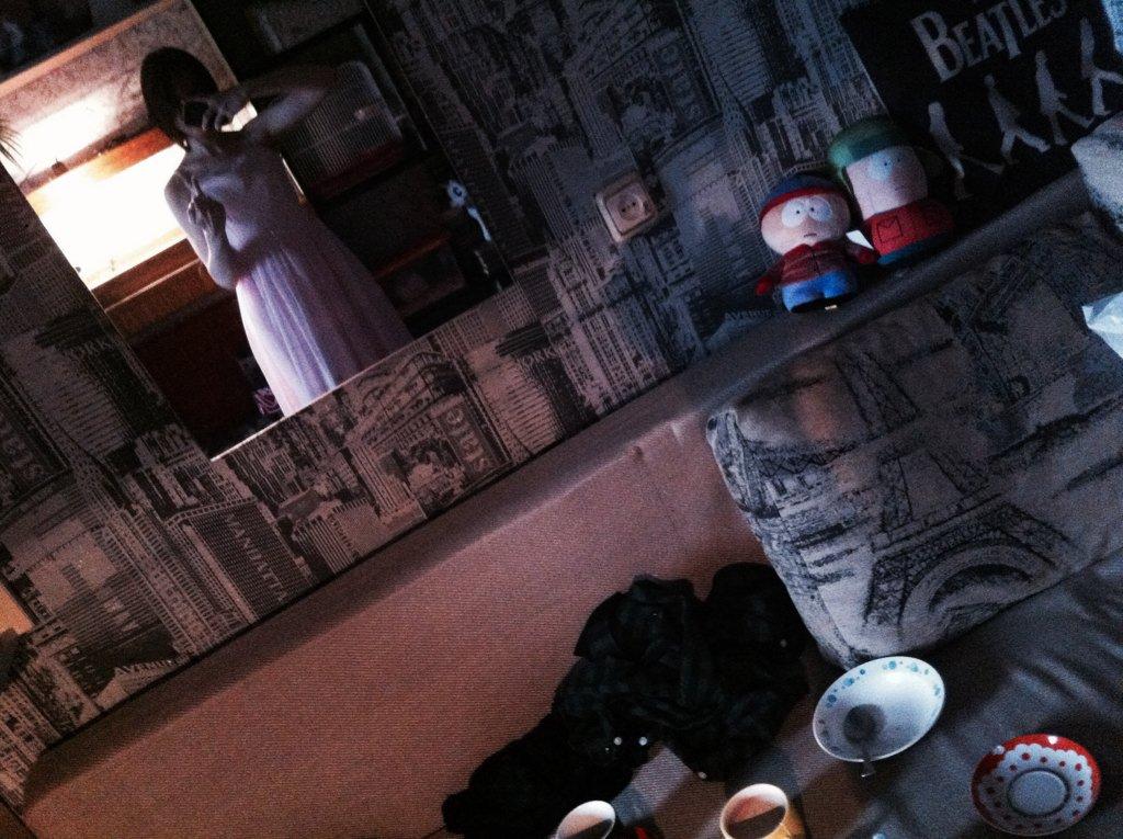 Общежития квартирного типа г королев фото терпимости