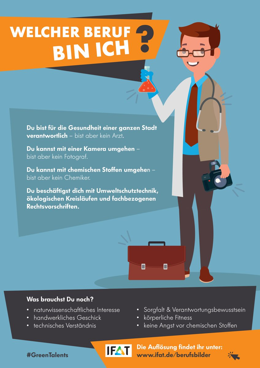 Free Sex Thai Sex Vedeo