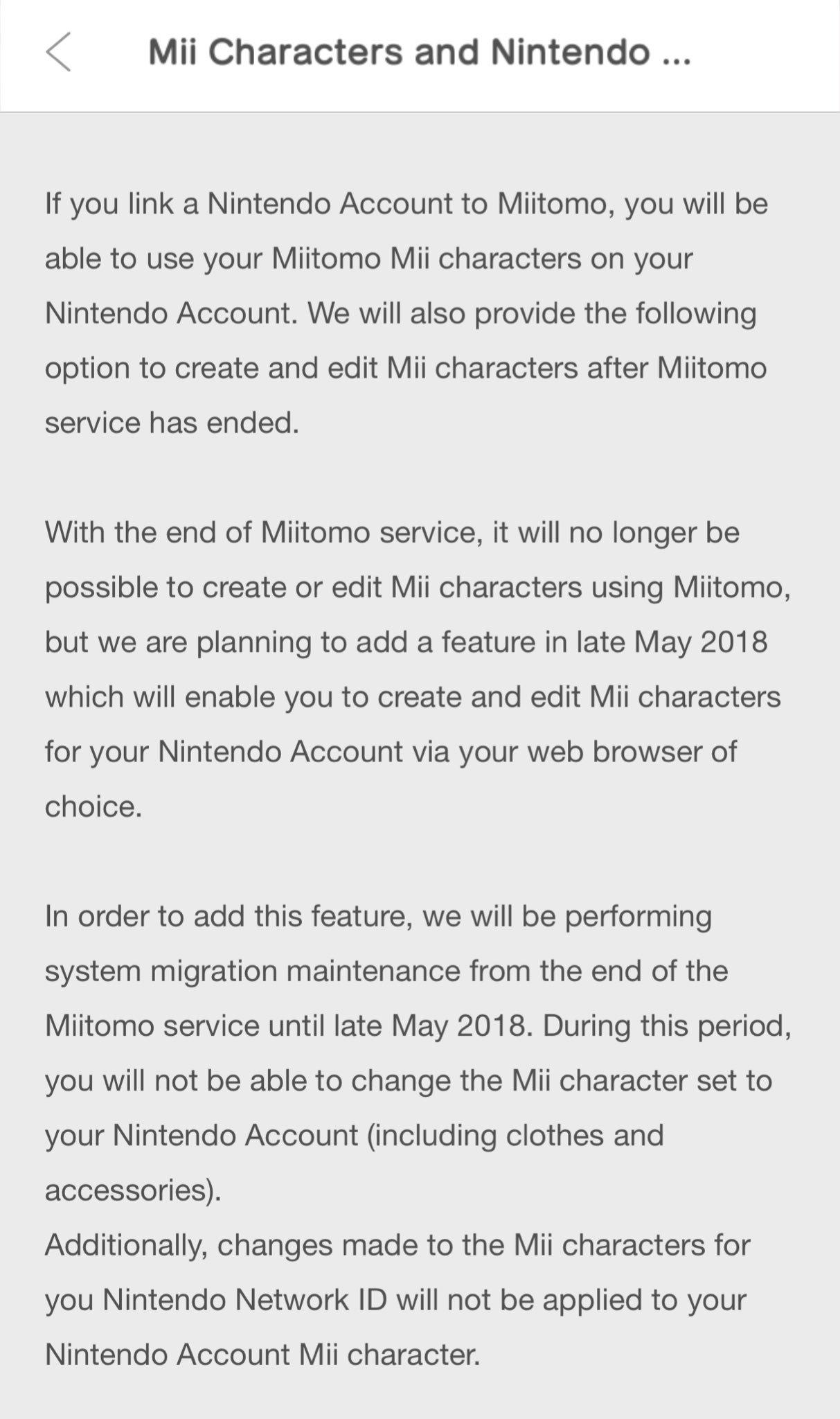 Nintendo Network Id Edit