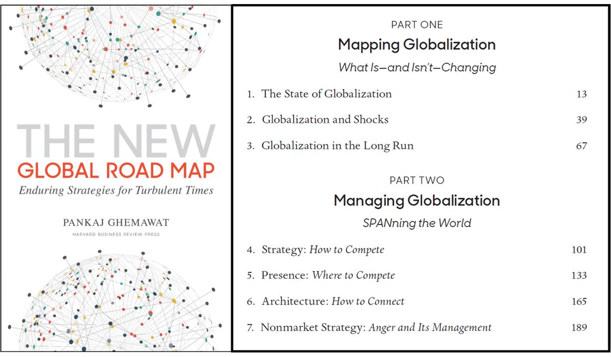 ebook Implementation in Politikfeldern: Eine Anleitung zum verwaltungsbezogenen