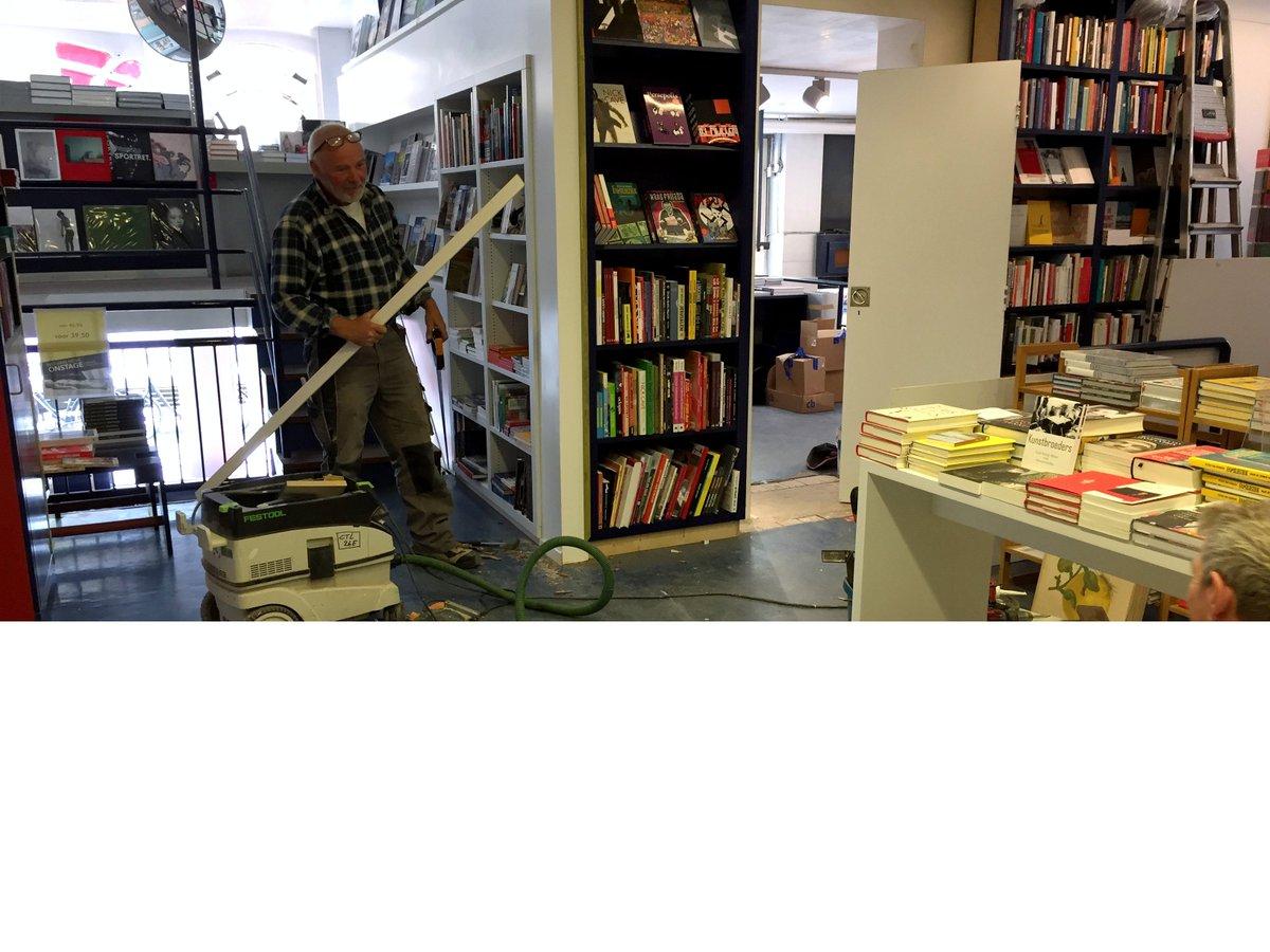 boekhandel heel
