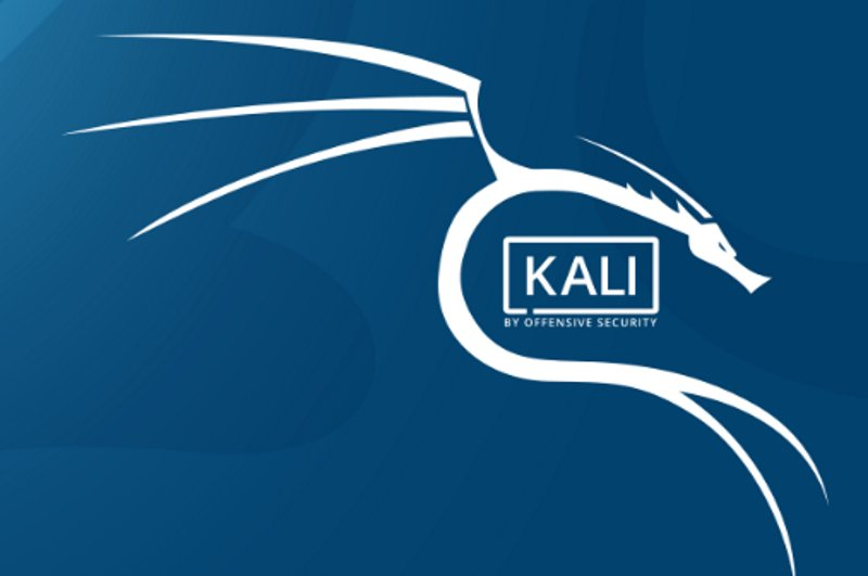 Kali Linux 2018.2 Released   — Added Linux 4.15 kernel — Patches for Spectre and Meltdown Flaws — Better support for AMD GPUs & Secure Encrypted Virtualization — Run Metasploit scripts, such as pattern_create, directly from the terminal — Tools updated  https://t.co/jFlHQvH5l6