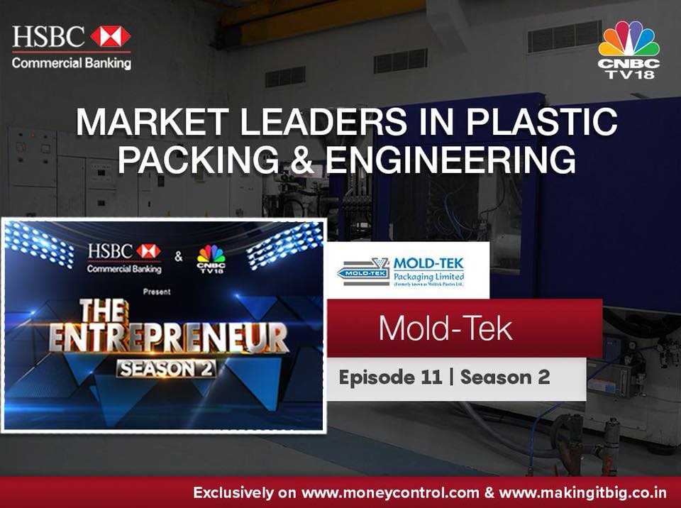 MoldTek tagged Tweets and Download Twitter MP4 Videos | Twitur