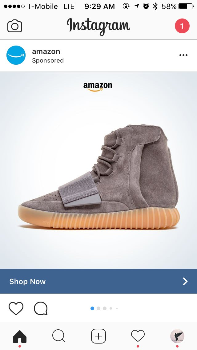 67487849153  yeezy ad - Twitter Search