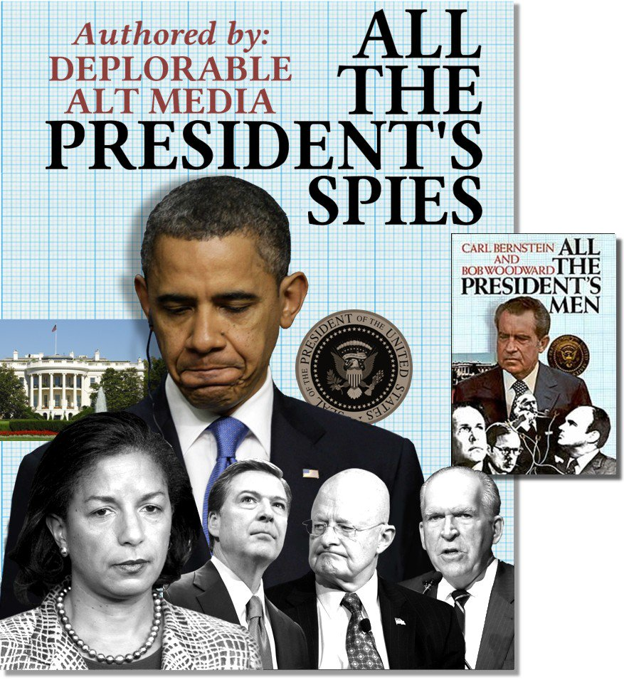 a history of the watergate scandal presented in all the presidents men Most widely known political scandal in american history watergate brought about a  all the presidents men  [-1] (crp), presented a campaign.