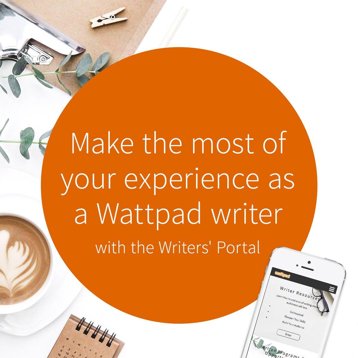 creative writing websites like wattpad search