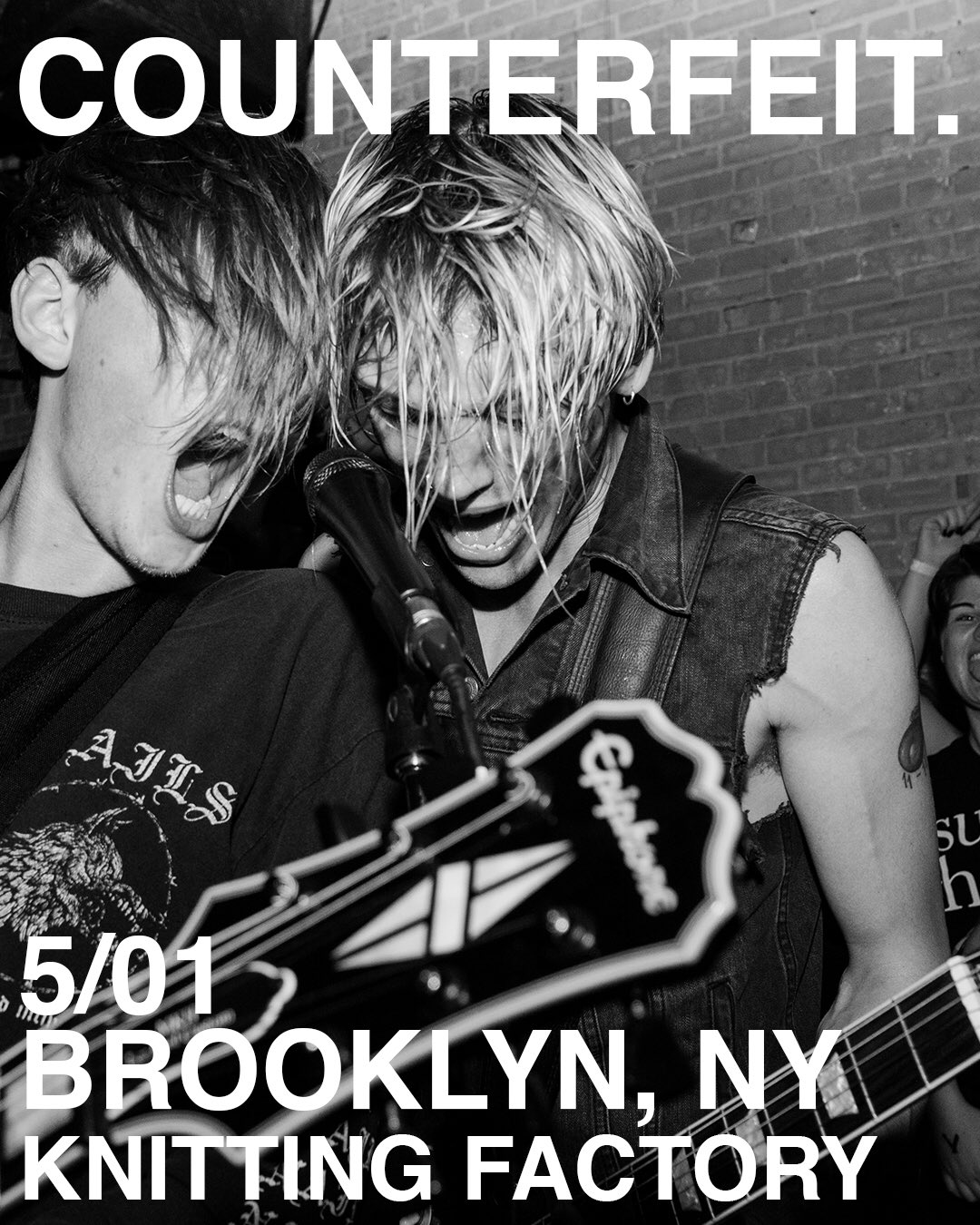 New York New York. See you tonight. X https://t.co/FIXf9B4B4f