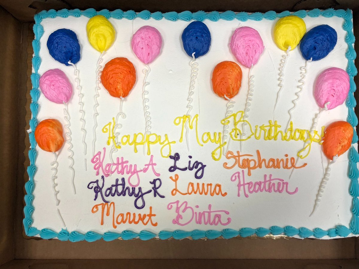 Peachy Lotts Elementary On Twitter Thank You To Publix On Northshore Personalised Birthday Cards Bromeletsinfo