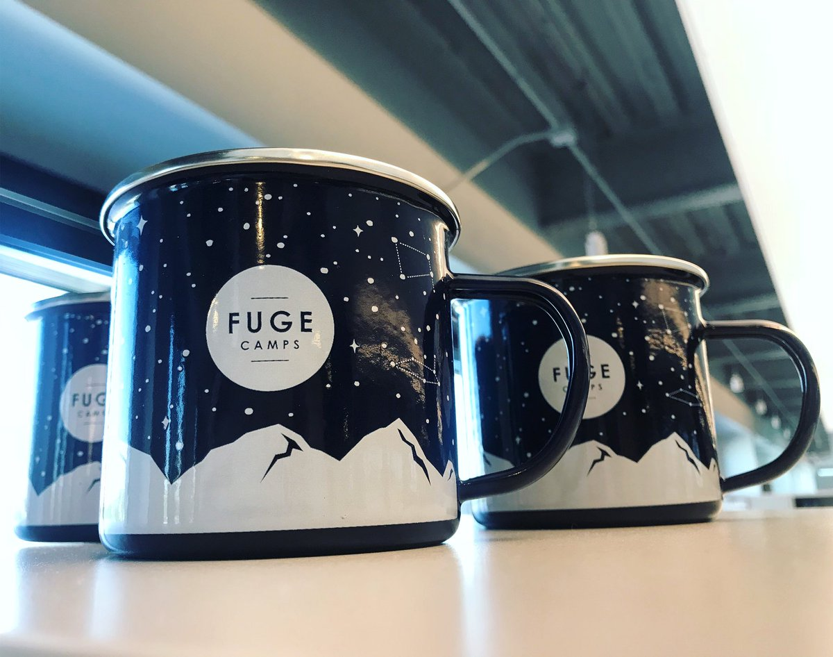 test Twitter Media - Merch Preview: Campfire mugs with stars and constellations?! Yes please! https://t.co/0qA8hzddYV