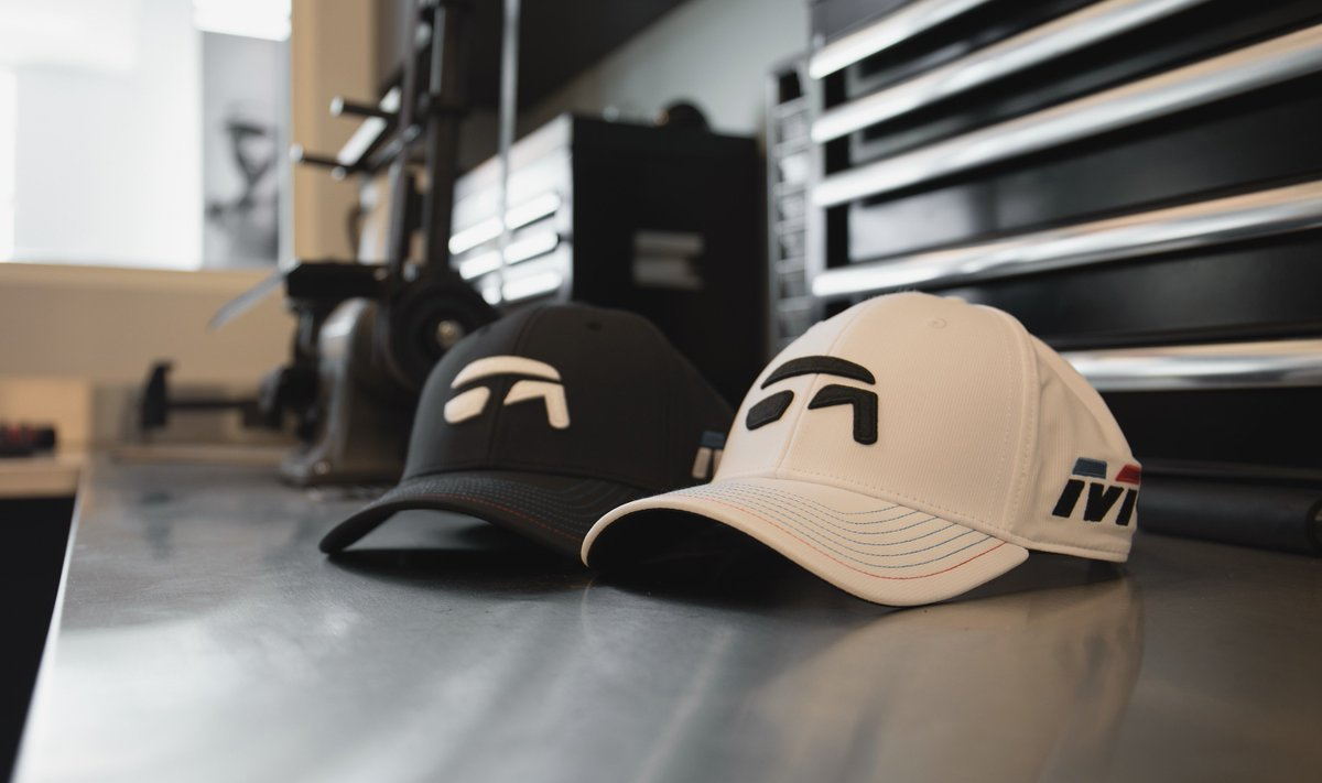 ... the first 5 people to comment on this post with their favourite TaylorMade  iron will win one of our Iron Week hats.pic.twitter.com b0llY3y806 0e5e9533694