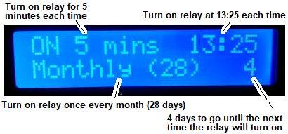 Reuk reuk twitter data from both digital and analog sensors httpreuk wordpressmulti sensor datalogger and timer relay picitterutkrzccle9 freerunsca Image collections