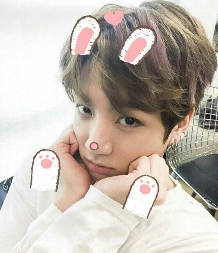 정 다원 | Jung Dawon (@thatgaycandy) | Twitter