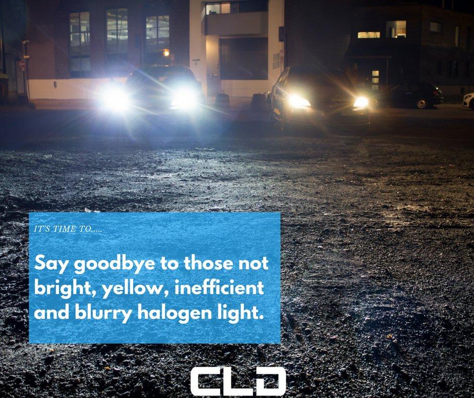 0 replies 1 retweet 3 likes  sc 1 st  Twitter & Car Lighting District (@cldled) | Twitter