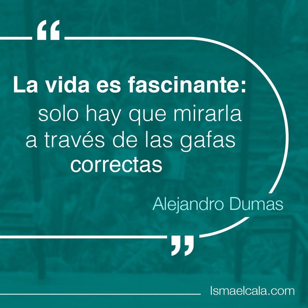 Alejandro Dumas Frase Novelista Dramaturgo Francés