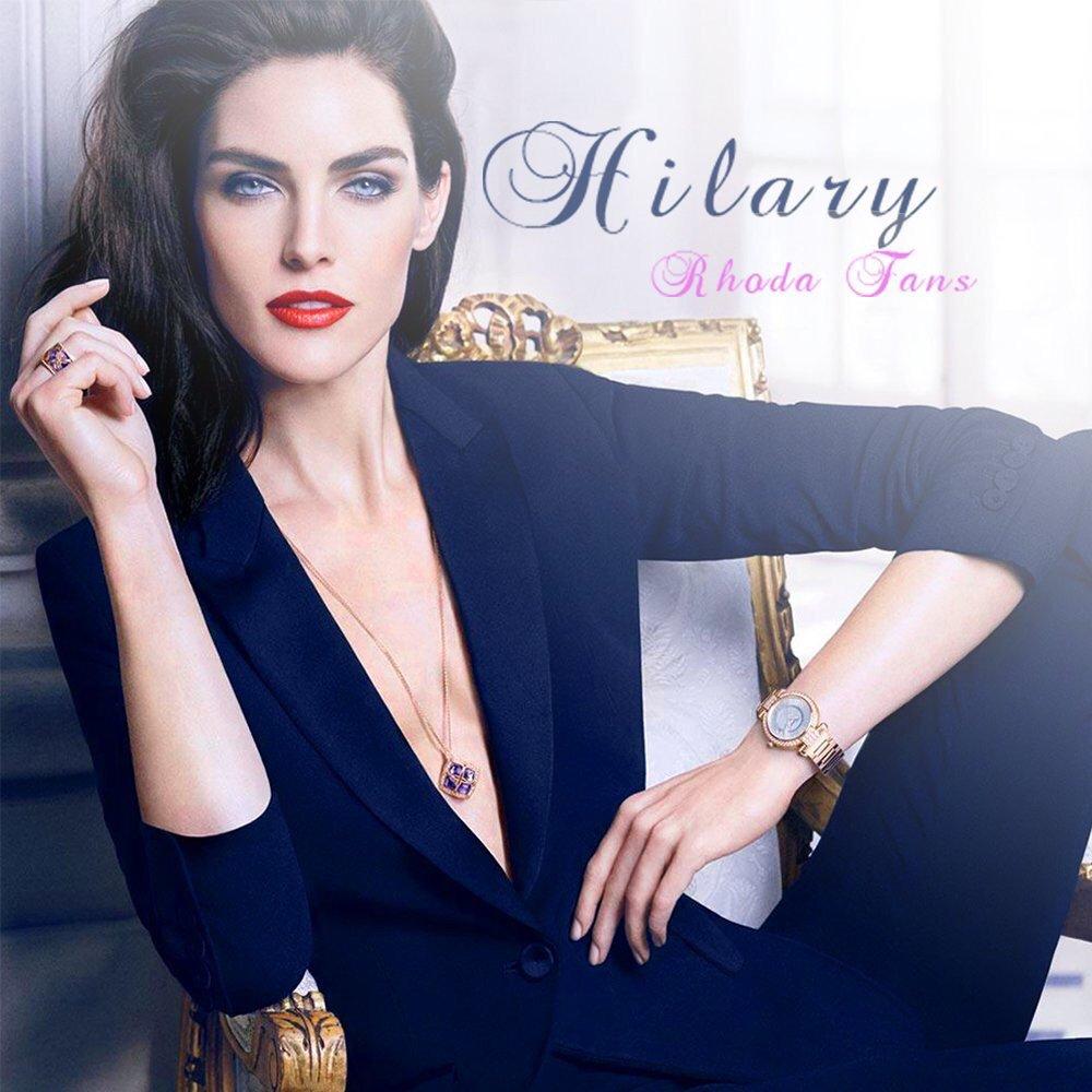 Twitter Hilary Rhoda naked (44 foto and video), Topless, Sideboobs, Instagram, legs 2015