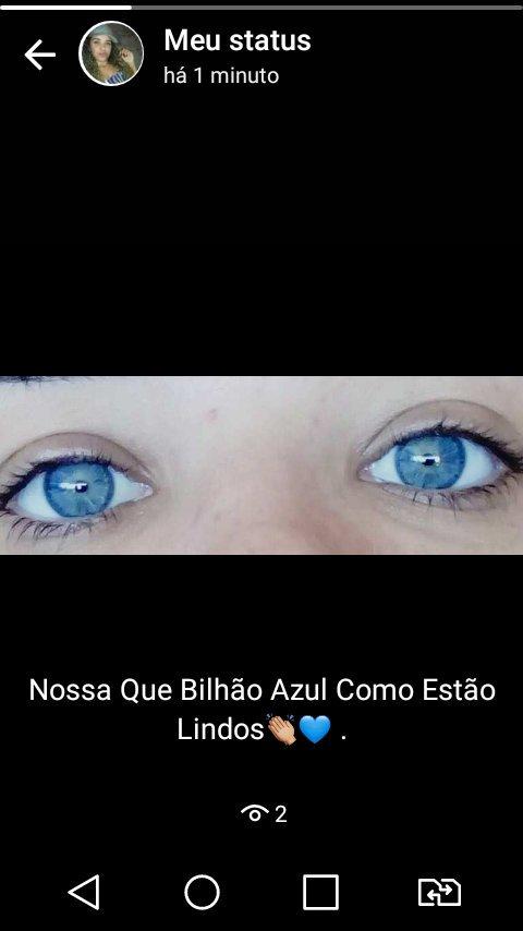 Haaaa Esses Meus Olhos 💙👌👏 . #ApaixonadaPorEles.