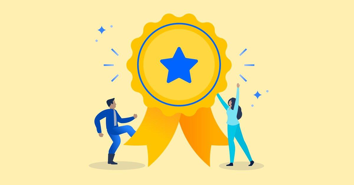 Atlassian Jira On Twitter The Atlassian Certification Youve Been