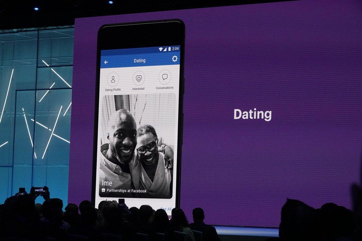 Dating sito arabo