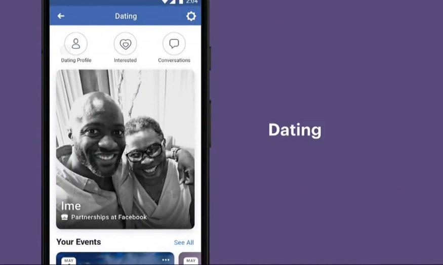 Vad är Tinder dating service Online Dating typ 1 diabetes