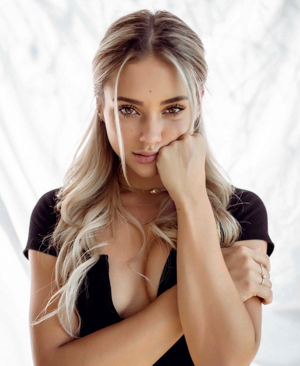 Charly Jordan nudes (62 photos), Sexy, Paparazzi, Boobs, butt 2017