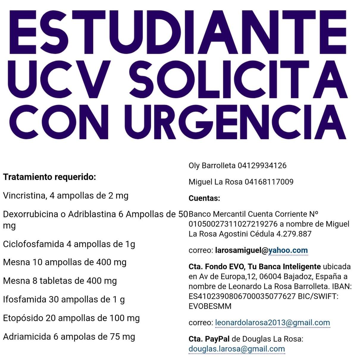 Increíble Mejor Muestra De Estudiante Universitario De Reanudar ...