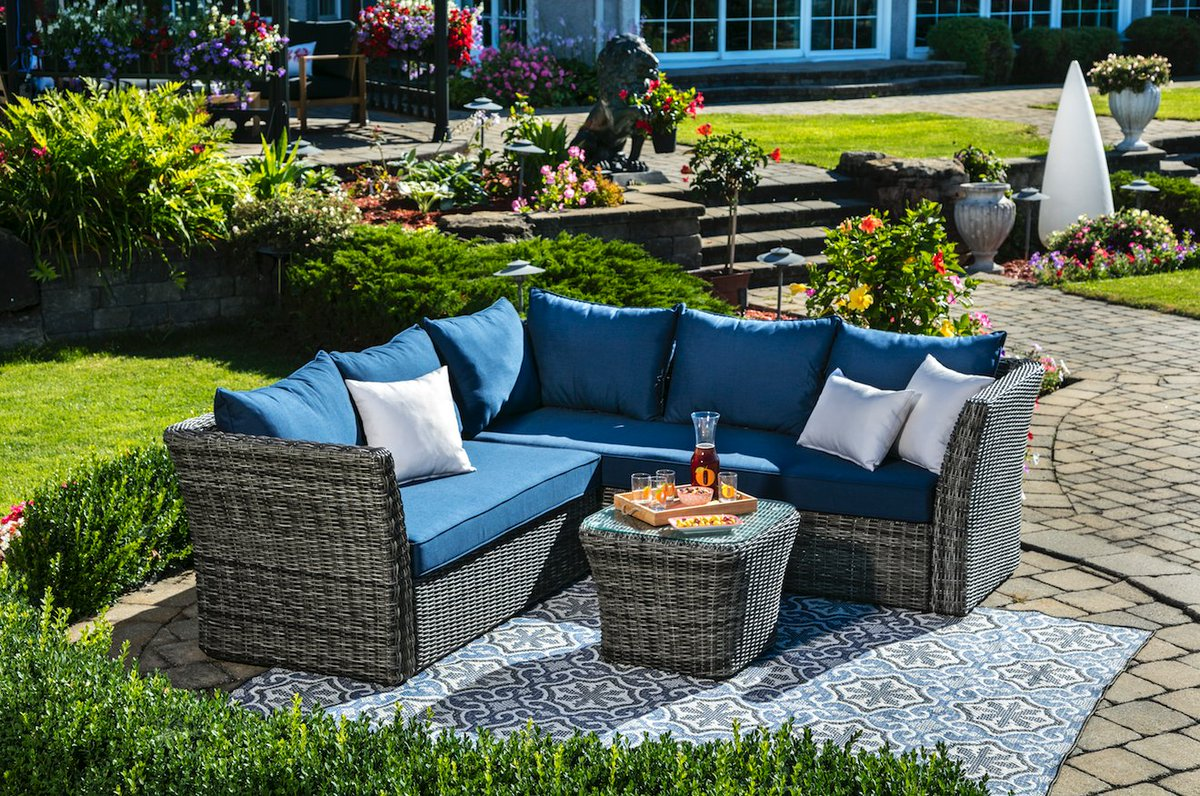 namco pools on twitter namco patio furniture is exclusively rh twitter com Namco Patio Table namco outdoor patio furniture