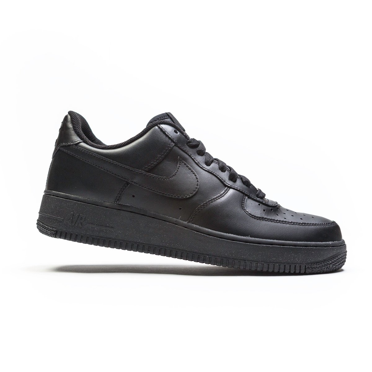 nike air force 1 metal tag