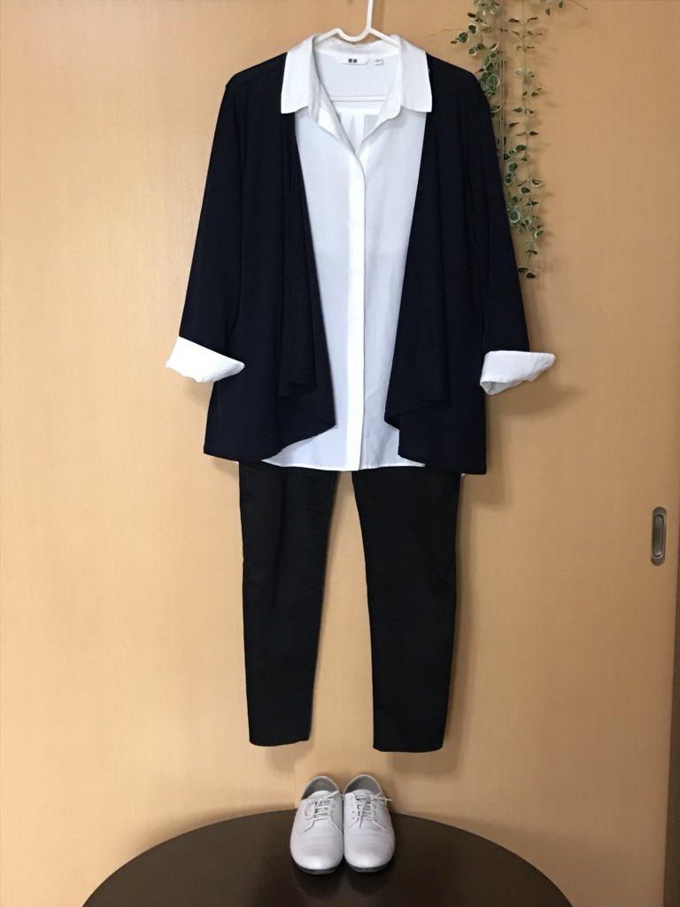 ブログ ファッション 50 代