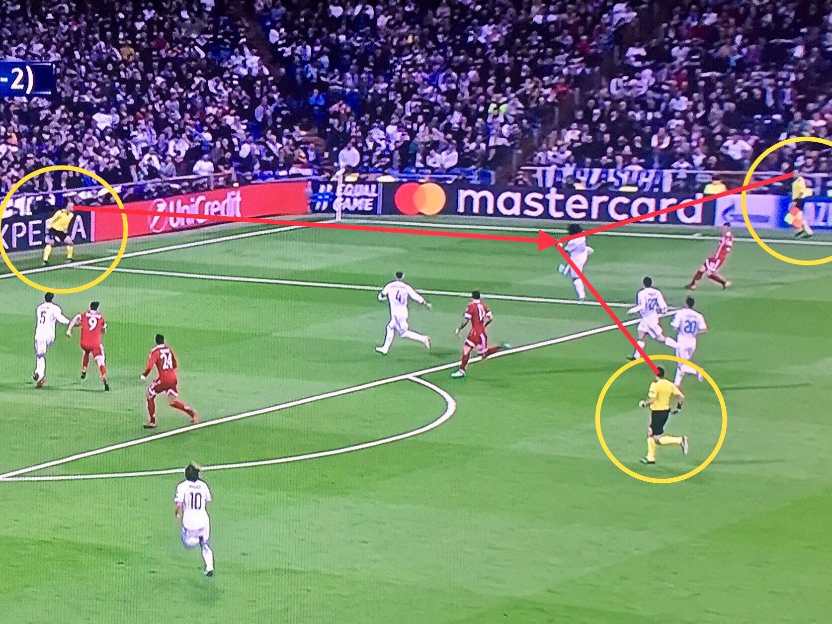 Topic para contabilizar los robos del Real Madrid - Página 8 DcIuaGfX4AEMqFh?format=jpg&name=large