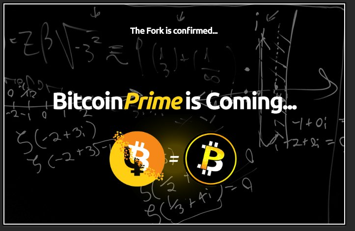 scam bitcoin aussie rendszer bitcoin bányászati mac