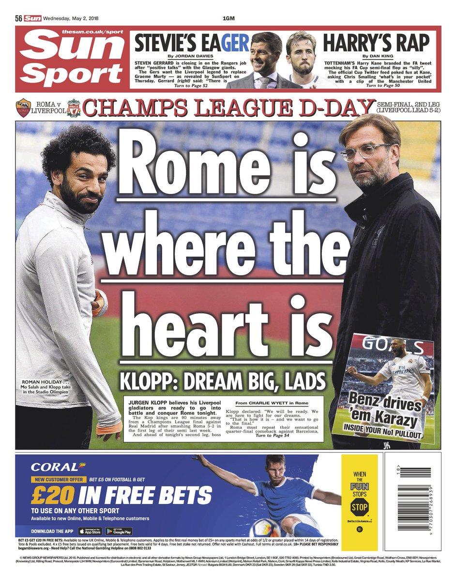 Benitez vore en drom att trana liverpool igen