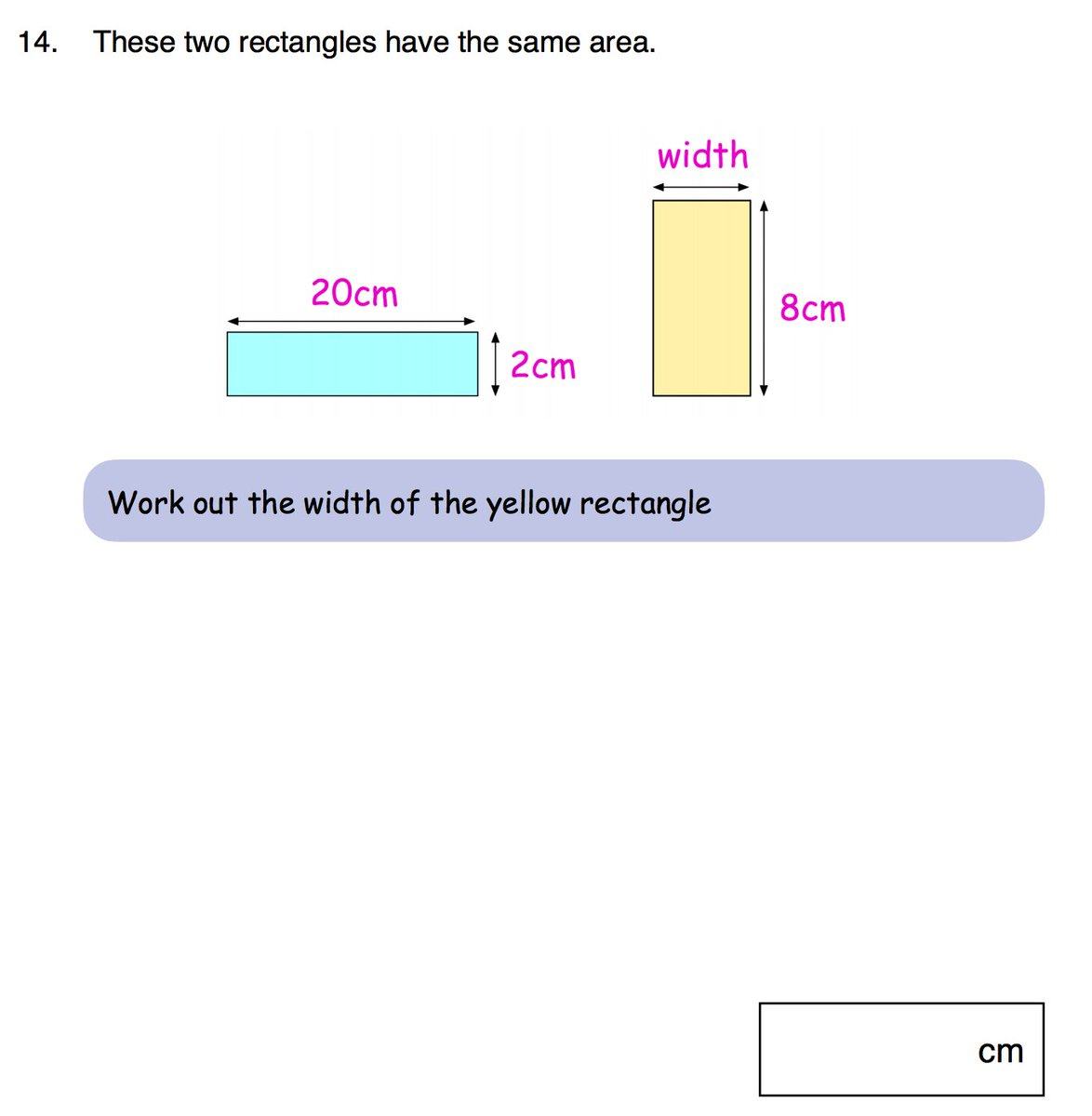 corbettmaths on twitter new primary worksheets translations area  corbettmaths on twitter new primary worksheets translations area of  rectanglessquares and ordering decimals httpstcovbztsuiia